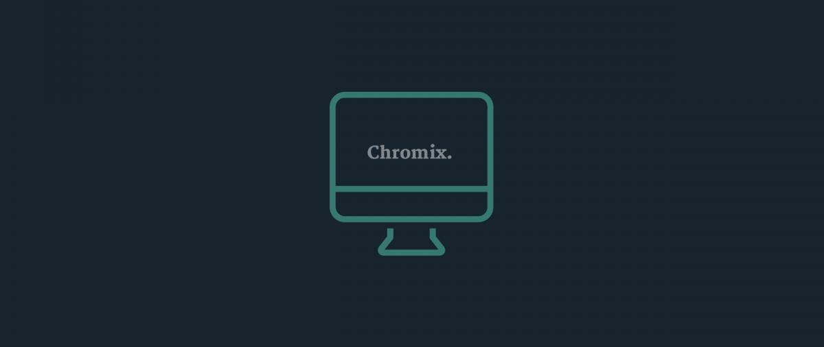 Why Every Website Needs SEO Copywriting